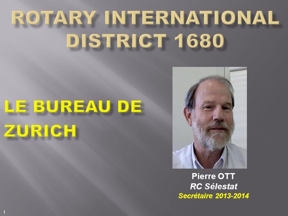 Pierre OTT RC Sélestat Secrétaire 2013-2014 1