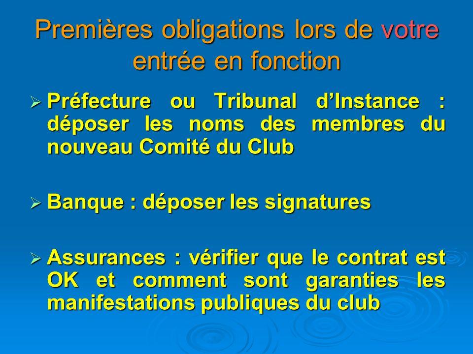 LADMINISTRATION DU CLUB Les textes en vigueur Le Manuel de Procédure et le Rotary Code of Policies (RCP) Le Manuel de Procédure et le Rotary Code of Policies (RCP) Quest ce que le RCP.