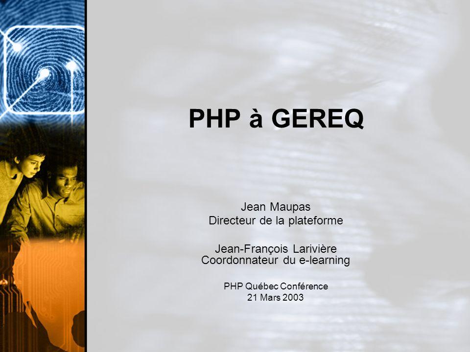 Utilisation de GEREQ avec ou sans URCE Plateforme GEREQ (Serveurs) Clients Établissement URCE