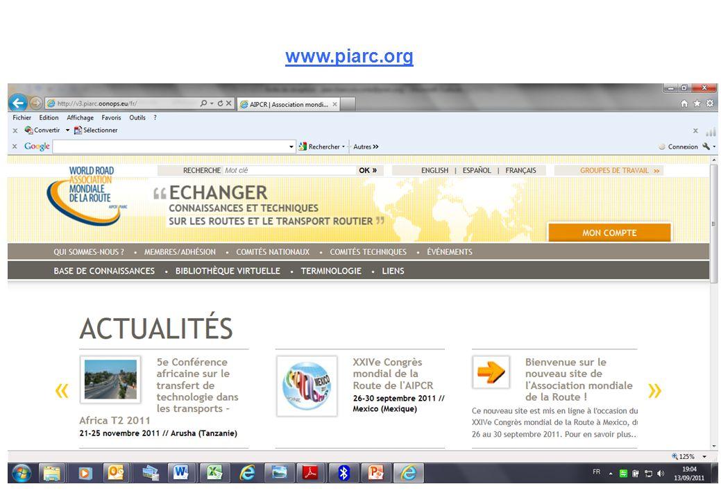 www.piarc.org