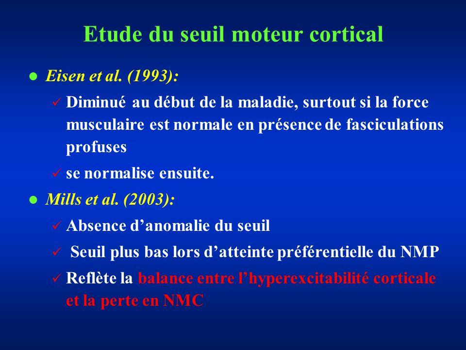 Eisen et al.