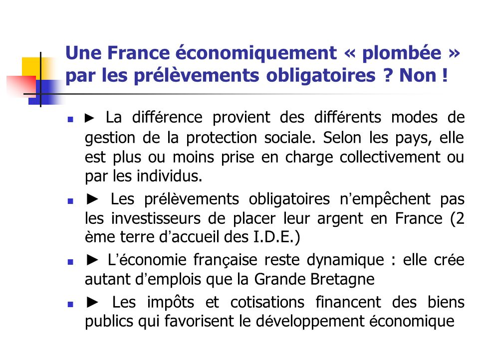 Evolution dune « niche » : la réduction dimpôt pour emploi dun salarié à domicile 2/ Evolution du coût budgétaire