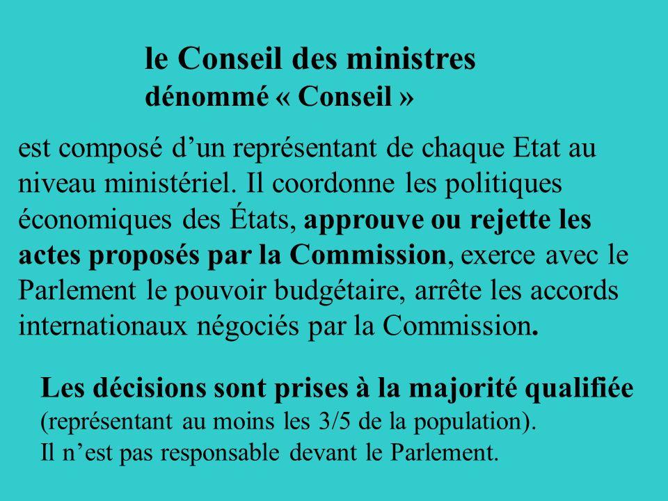 Article III-156 « Dans le cadre de la présente section, les restrictions tant aux mouvements de capitaux quaux paiements entre les États membres et entre les États membres et les pays tiers sont interdites.