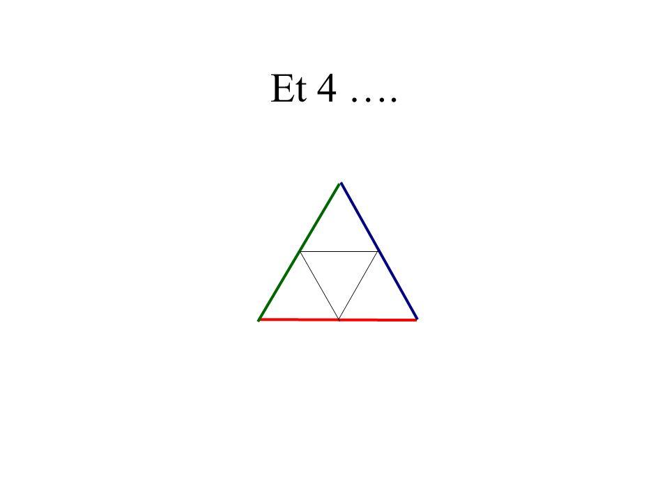 Et 4 ….