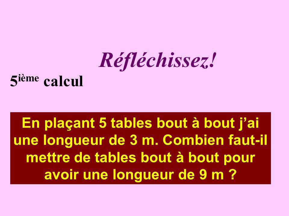 Écrivez . 4 ième calcul 12 photocopies couleurs coutent 4.