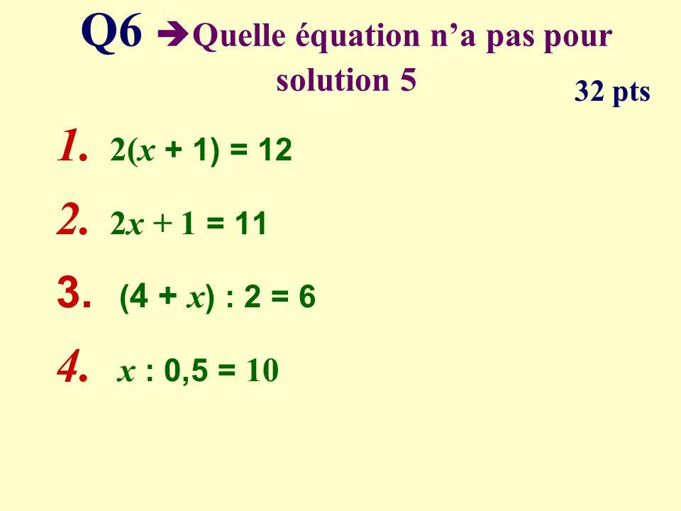 Q5 M appartient à [AC] et N à [BC] et (MN)//(AB).
