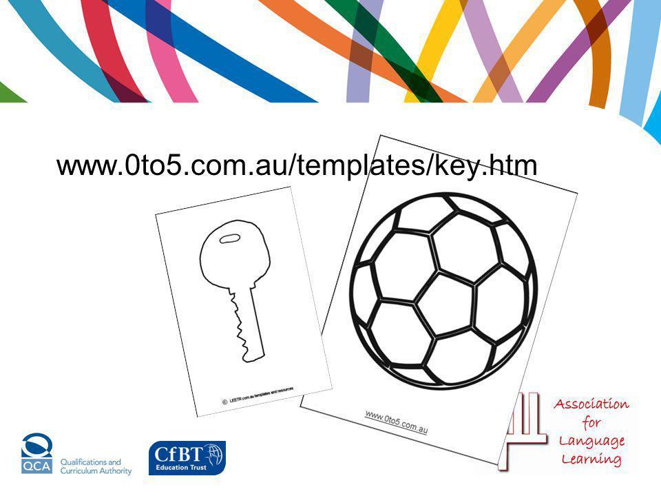 www.0to5.com.au/templates/key.htm