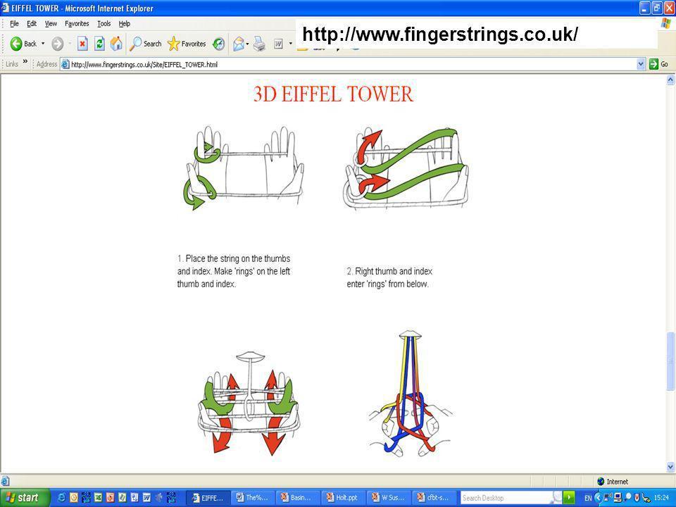 http://www.fingerstrings.co.uk/