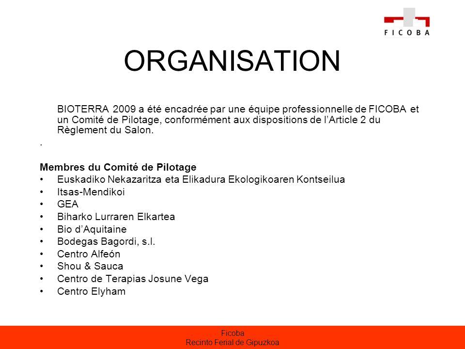 Ficoba Recinto Ferial de Gipuzkoa ARTICLES PUBLIÉS Moyen de Communication Nbre darticles Moyen de Communication Nbre darticles Energías Renovables (www)1Emagister.com (www)1 Enterat (www)1El Blog Alternativo (www)1 El País (Tierra)1El País1 Escuela Wuchi (www)1Estrategia Empresarial1 Expocultur1Foros.ecotienda (www)1 Gara1Gastronomía y Cia1 Gipuzkoa Estrategia (www)1Gipuzkoa Turismo (www)1 Glob, sost, ecol (www)1Globedia1 Granpyme (www)1Guías Amarillas (www)1 Habitamos (www)1Idarari Forum 5 (www)1 Iddeasp (www)1Inciarco (www)1 Infoambiental (www)1Journal dy Pays Basque1 Ladyverd.com1Lanabesa1