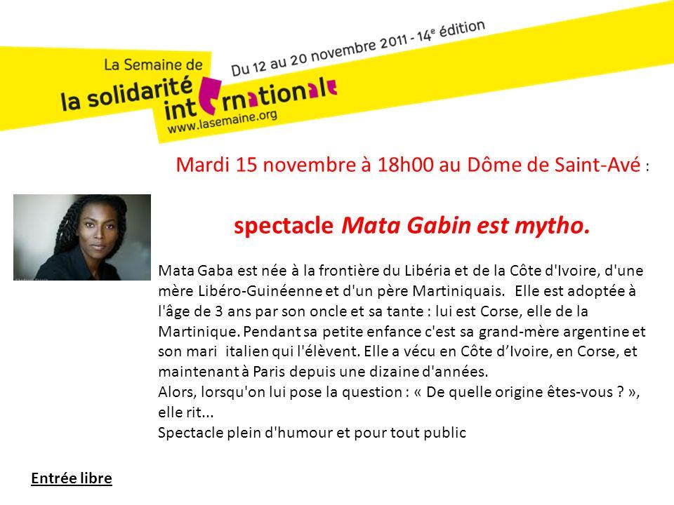 Concert CHEIK TIDIANE DIA et le Mande Blues Band Mardi 15 NOVEMBRE 20h30 La Lucarne Arradon Musique africaine et musique du monde.