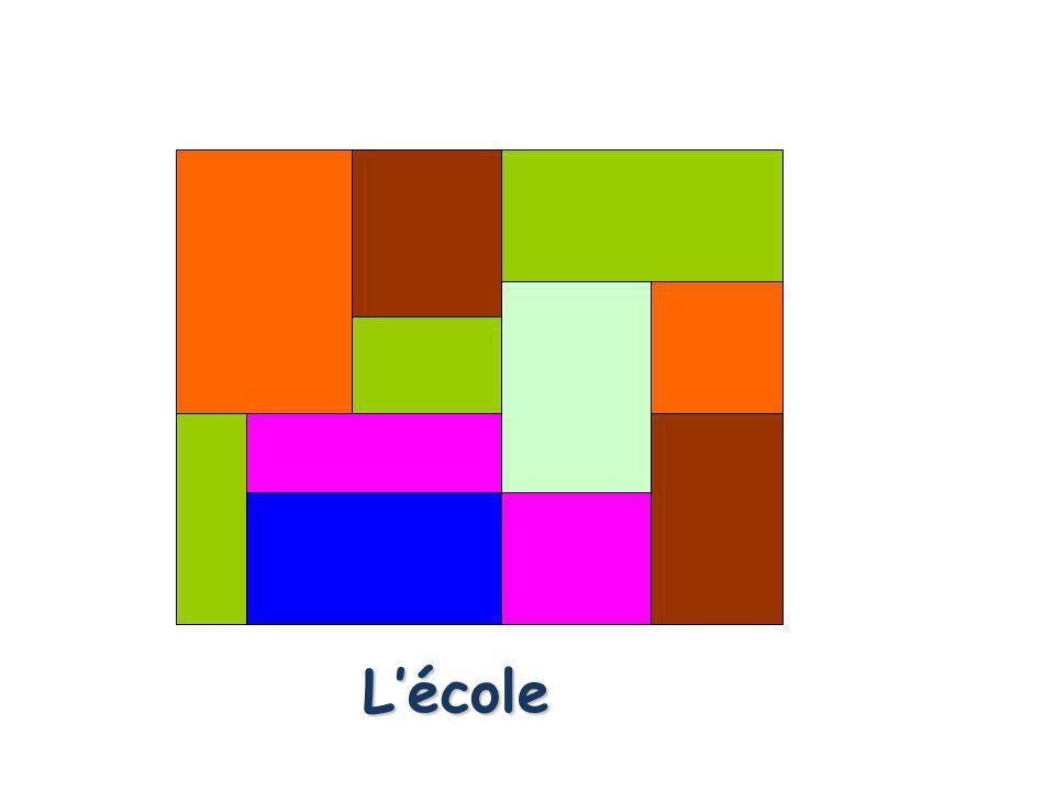 Lécole