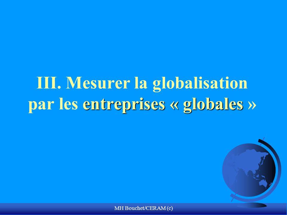 MH Bouchet/CERAM (c) entreprises « globales III.