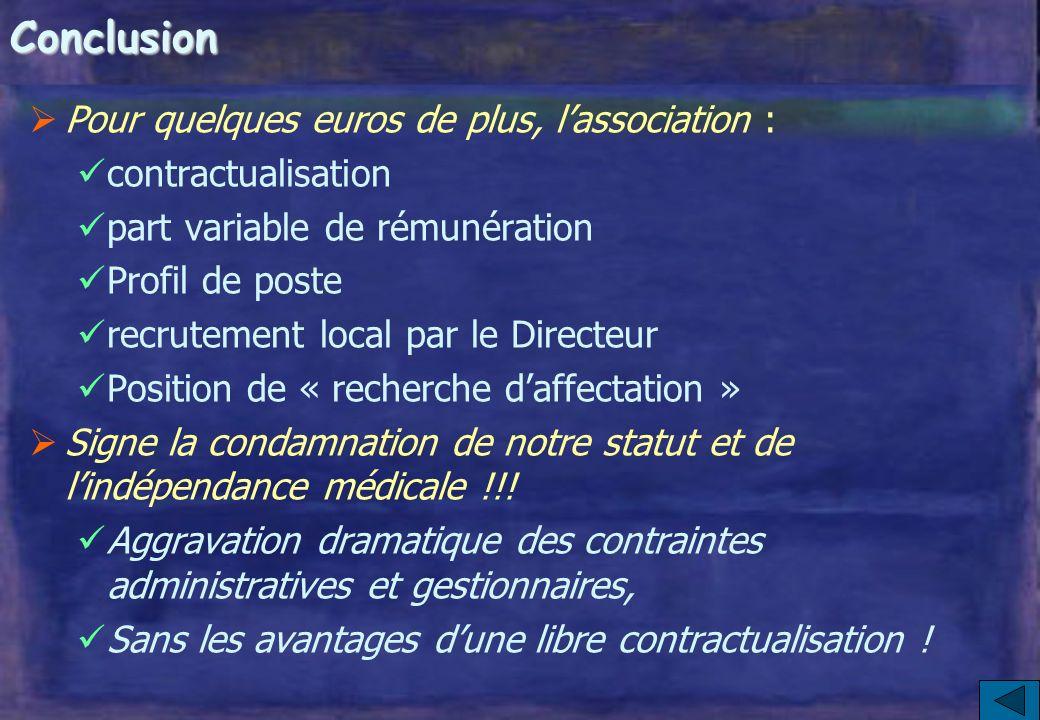 Procédure de nomination et daffectation Déclaration des postes par les établissements au CNG La publication est accompagnée dune fiche de poste La can