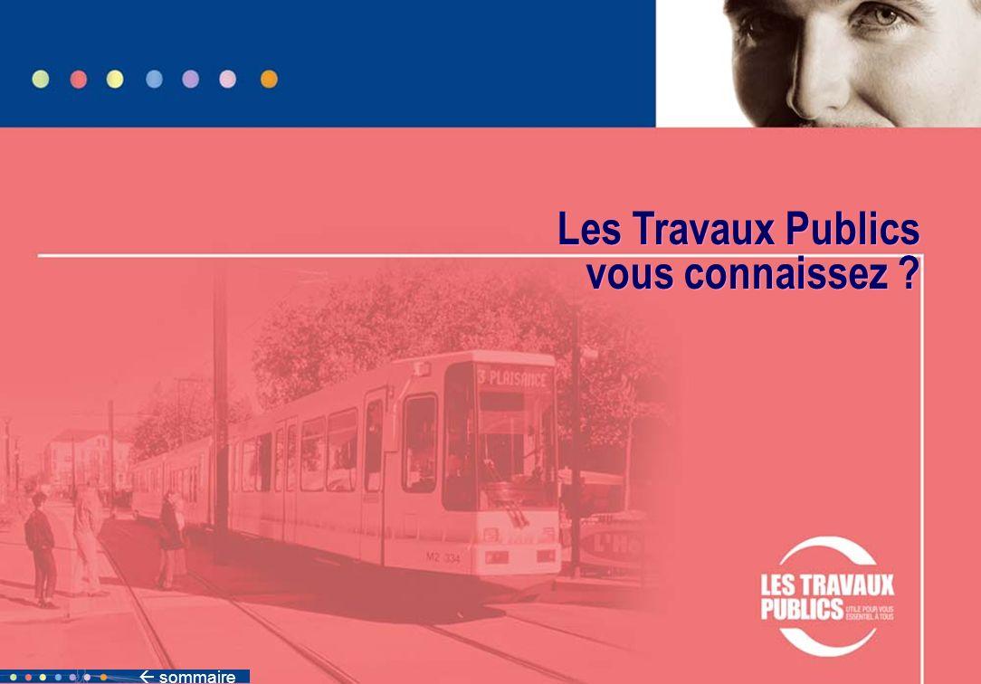 39 Séquence C Exercice 3 Exercice 2 Lutilité des projets Respecter lenvironnement La liaison ferroviaire entre Lyon et Turin permettra dalléger le trafic de poids lourds dans les tunnels, et ainsi de réduire la pollution des vallées alpines.