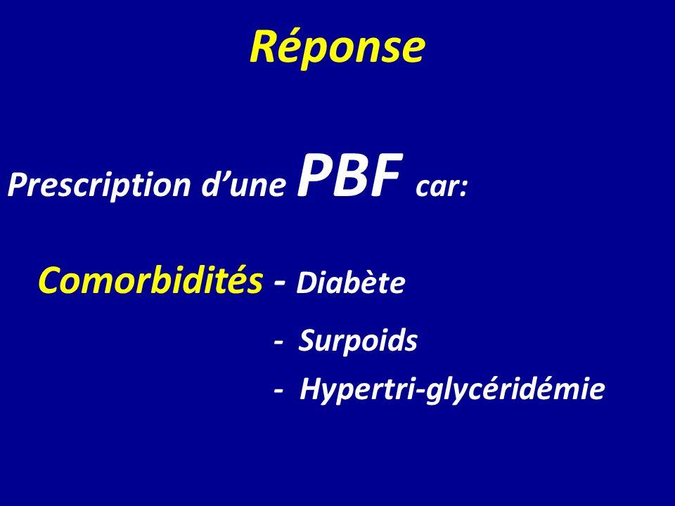Evaluation des lésions hépatiques Ponction biopsie du foie.