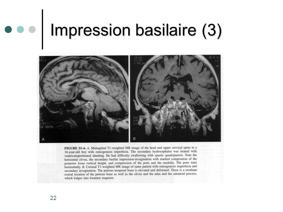 22 Impression basilaire (3)