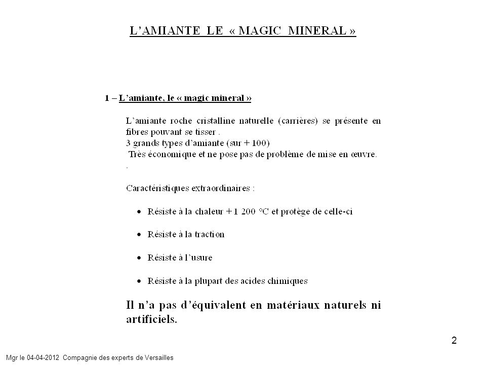 Mgr le 04-04-2012 Compagnie des experts de Versailles 13