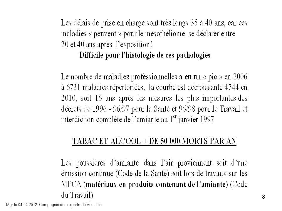 Mgr le 04-04-2012 Compagnie des experts de Versailles 8