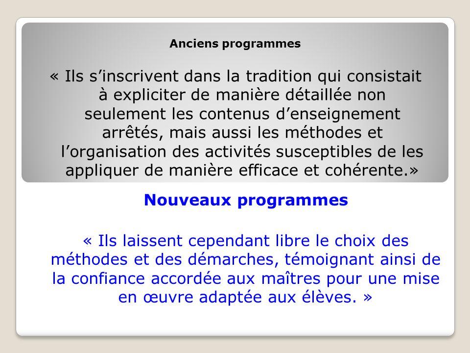 Les horaires Les horaires sont plus simples et précis : il ny a plus dhoraire minimum et maximum en français et mathématiques, mais un horaire unique clairement identifié pour chaque discipline.