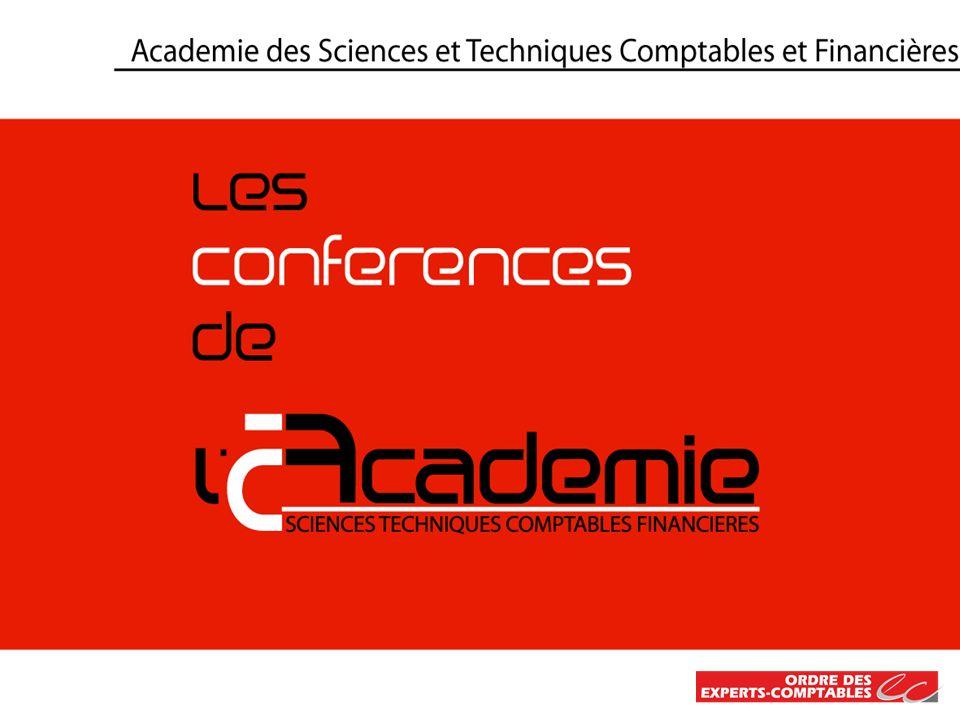 Le recouvrement de vos créances commerciales internationales Salon Doc & Finances – 25 janvier 2012 – CNIT