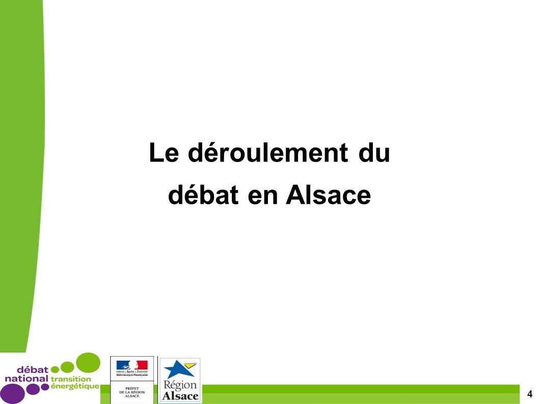 4 Le déroulement du débat en Alsace
