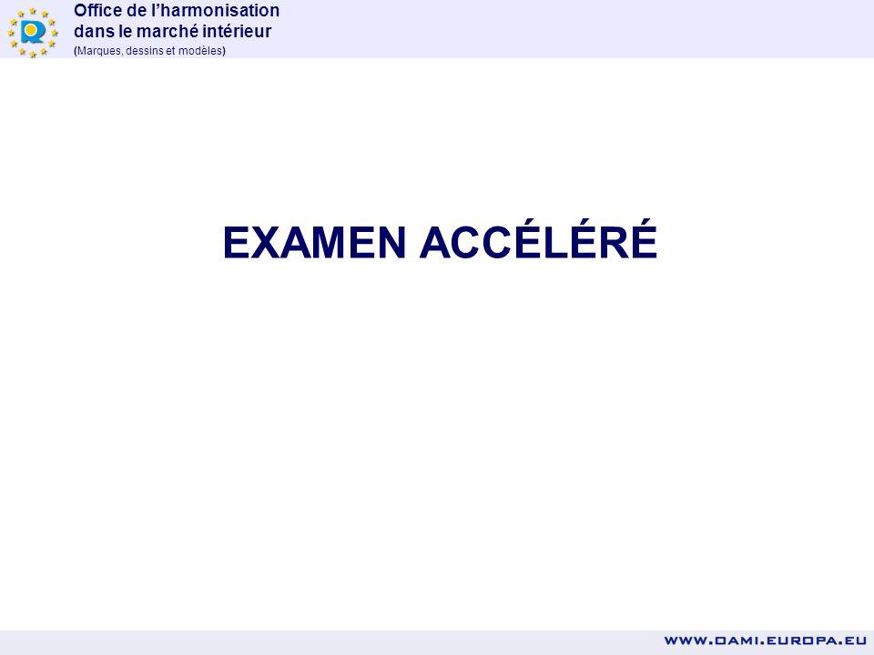 Office de lharmonisation dans le marché intérieur (Marques, dessins et modèles) Certificat / Certificat électronique CERTIFICAT ÉLECTRONIQUE Fichier P