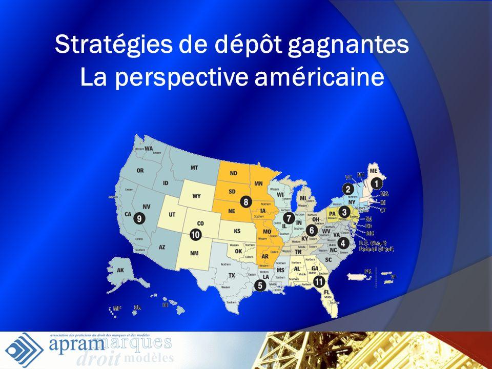 3 Stratégies de dépôt gagnantes La perspective américaine