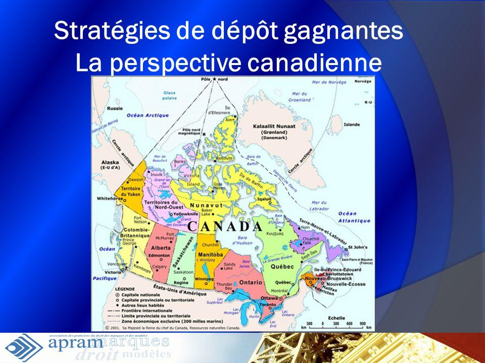 4 Stratégies de dépôt gagnantes La perspective canadienne