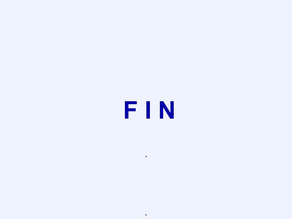 F I N..