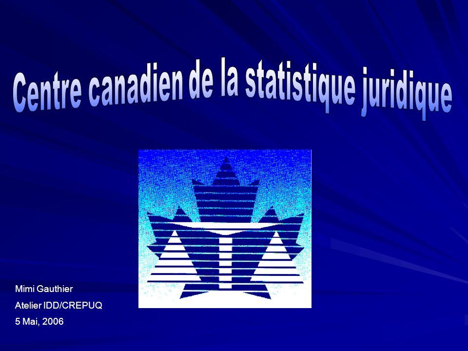 La répartition des affaires de crimes contre les biens selon le quartier, Winnipeg, 2001