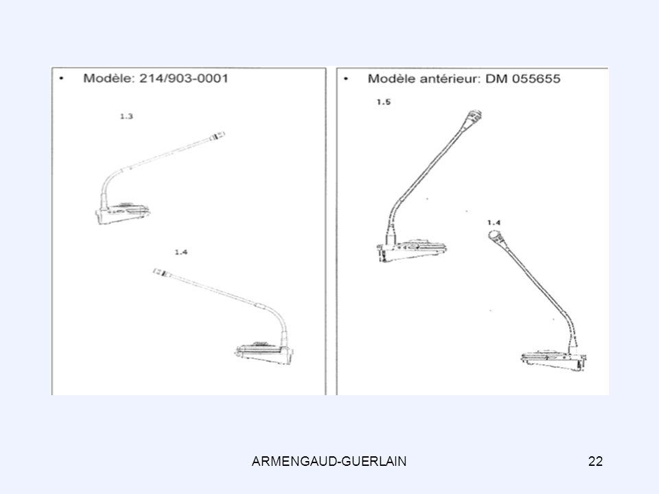 ARMENGAUD-GUERLAIN22