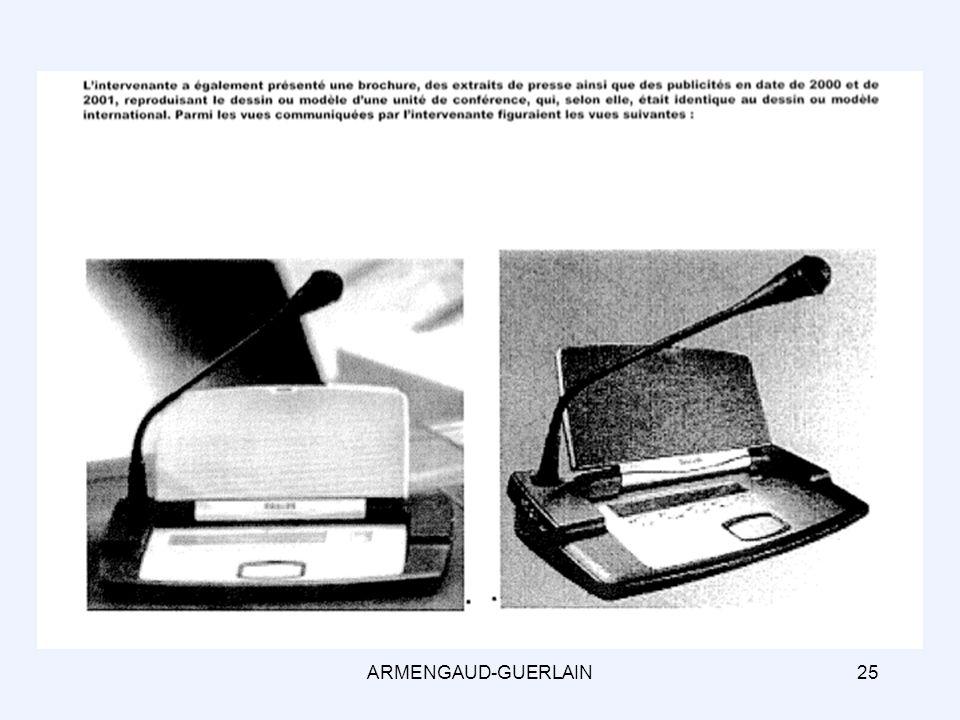 ARMENGAUD-GUERLAIN25