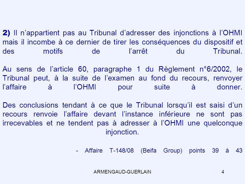 ARMENGAUD-GUERLAIN35