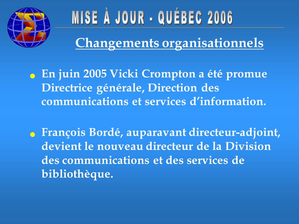 Portail doctroi des licences. http://www.statcan.ca/francais/Dli/caselaw/assess_f.htm