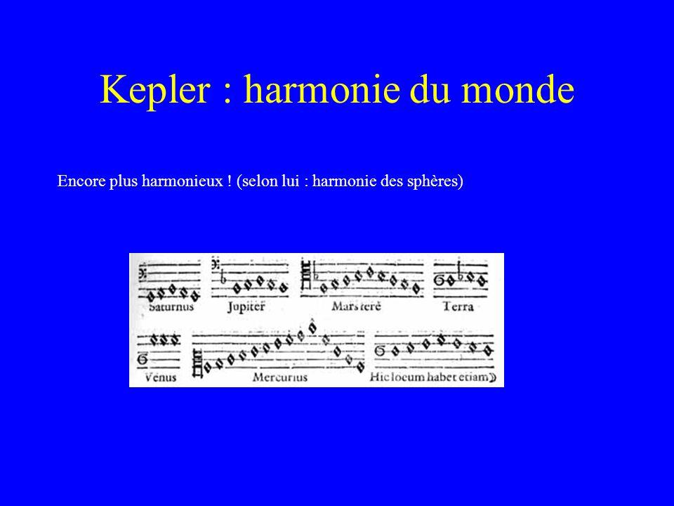 Modèles Friedmann - Lemaître - décrits par a(t) et k.