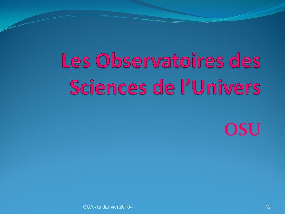 OSU OCA -15 Janvier 2010-12