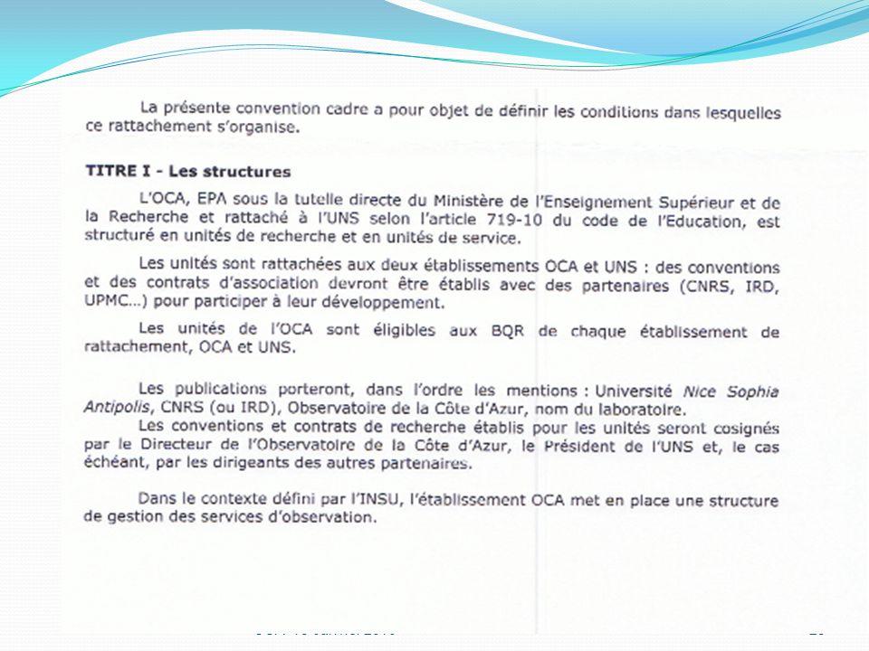 OCA -15 Janvier 2010-25