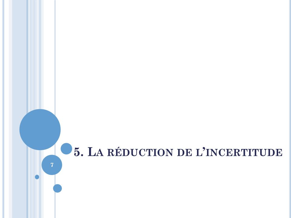 R ÉPARTITION DE LA CONTRIBUTION ET DE L ATTRIBUTION FPIC [1] 18