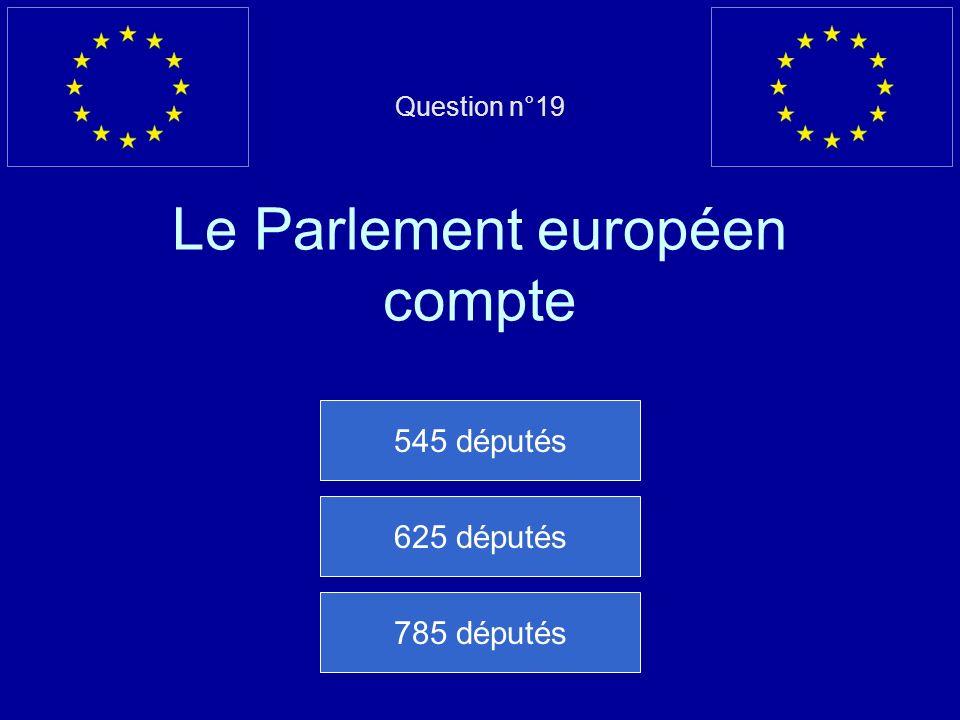 Mauvaise réponse… Malte et Chypre sont entrés dans la zone le 1 er janvier 2008 Question suivante