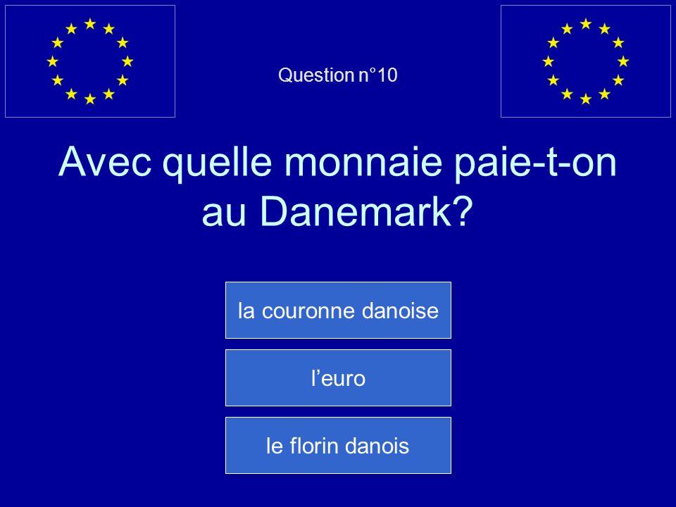 Mauvaise réponse… LAtomium de Bruxelles compte 9 boules Question suivante