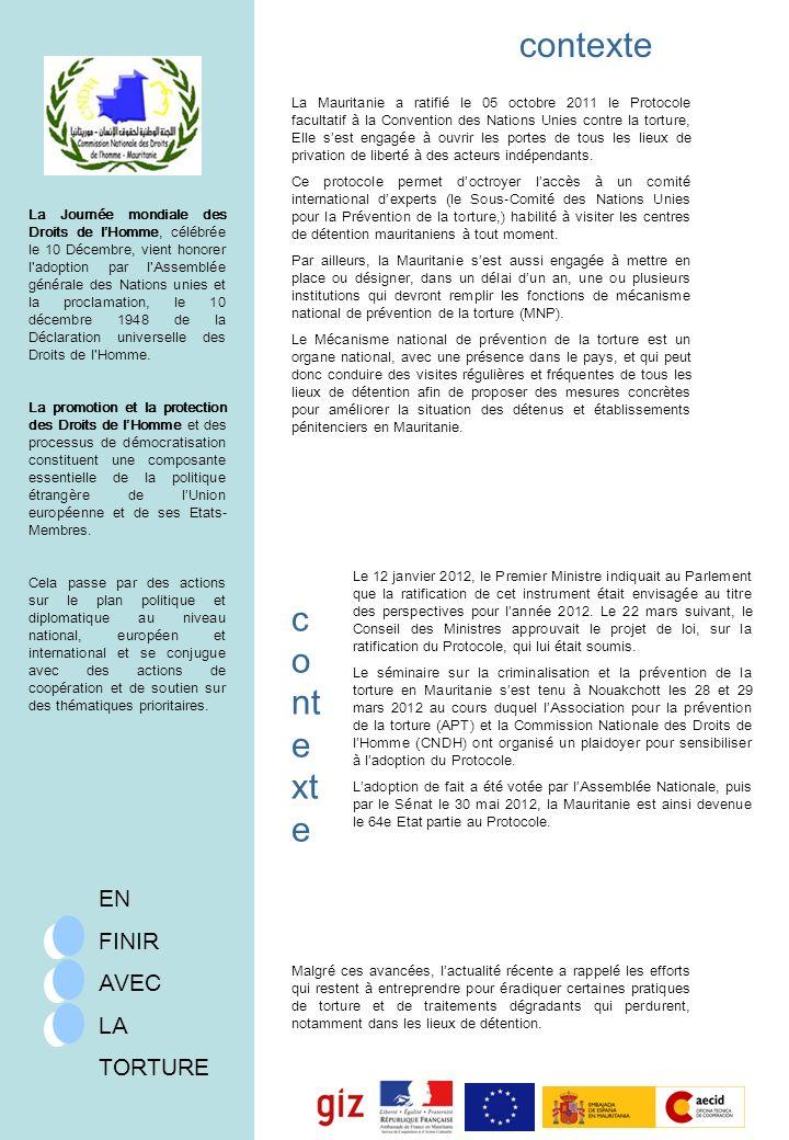 La Journée mondiale des Droits de lHomme, célébrée le 10 Décembre, vient honorer l'adoption par l'Assemblée générale des Nations unies et la proclamat