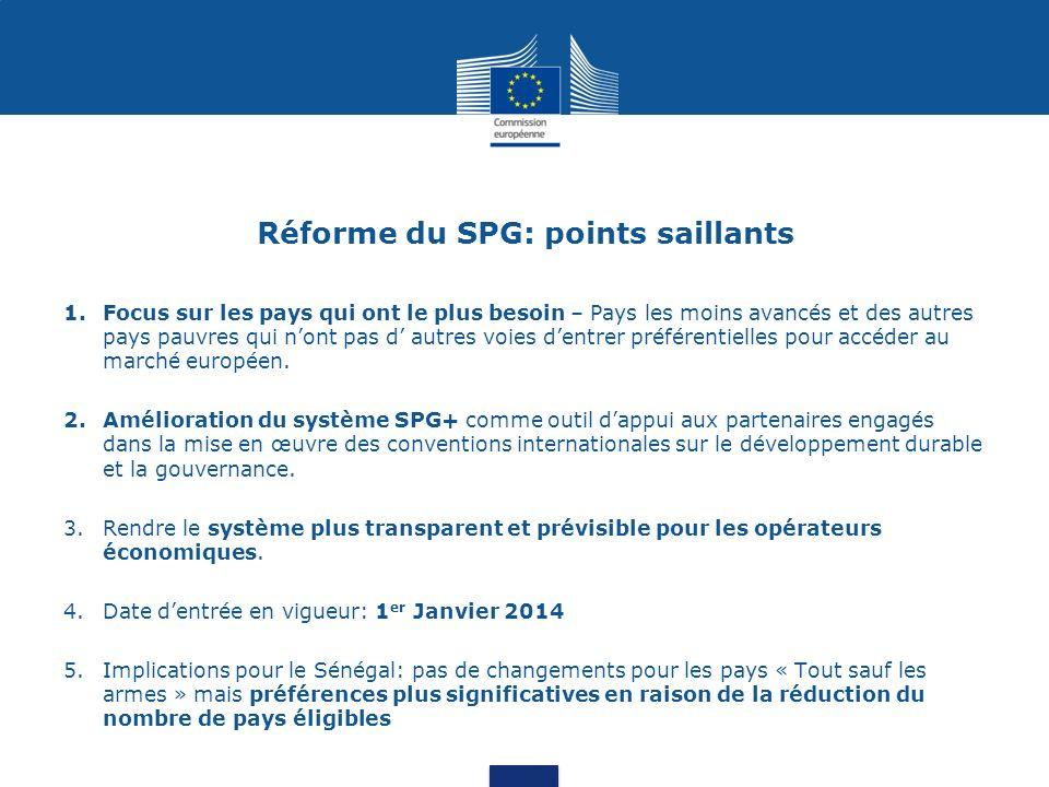 Accord de Partenariat Economique UE – Afrique de lOuest Les Accords de partenariat économique (APE) aident les pays ACP à s intégrer dans l économie mondiale et jouent un rôle important dans leur coopération avec l Union européenne.