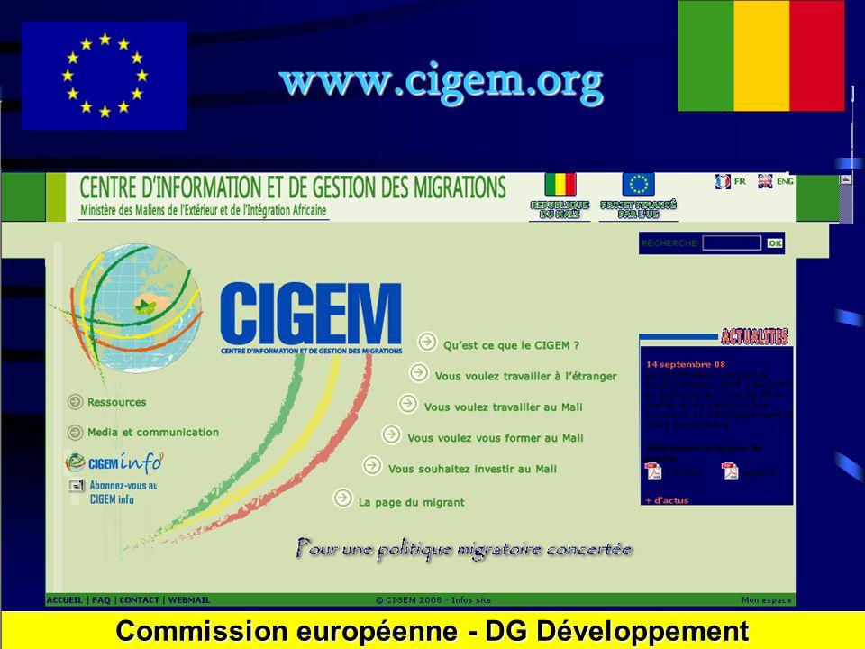 www.cigem.org