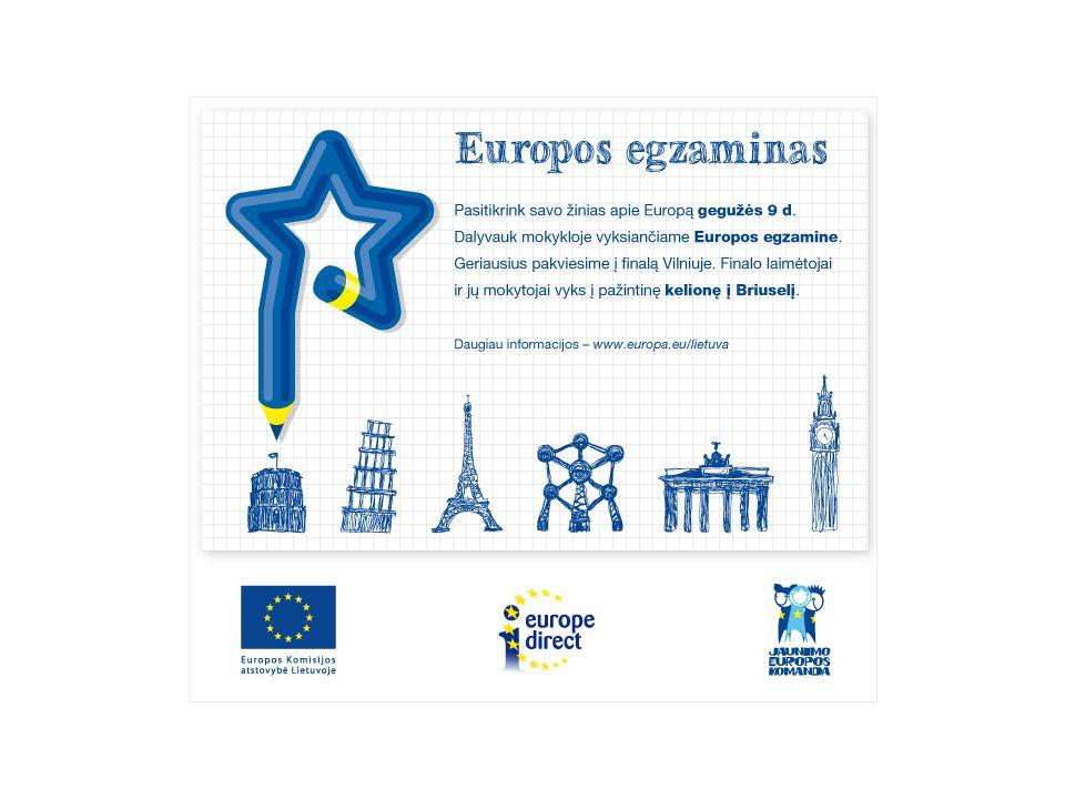 2011-05-09 Question 5 Quelle(s) peine(s) en cas de crime n existe(nt) pas au sein de l Union européenne.