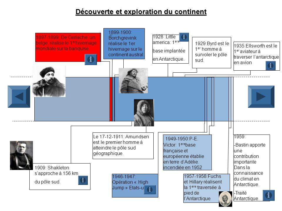 infos 2000 PCN1959 FIN Expéditions à des fins scientifiques 1961 1962 1973 1975 1979 1981 1986 1990 1993 1994 1996 1997 1998- 1999 2000