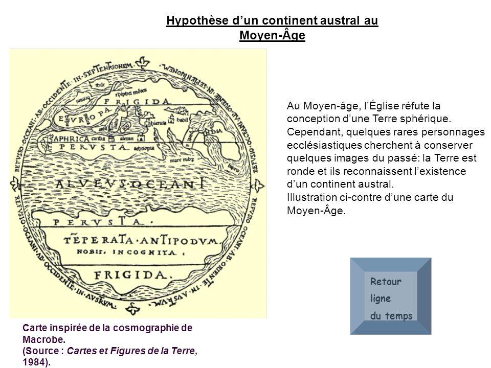 -Les Pythagoriciens sont les continuateurs de la philosophie Pythagore Retour ligne du temps Pythagorisme.