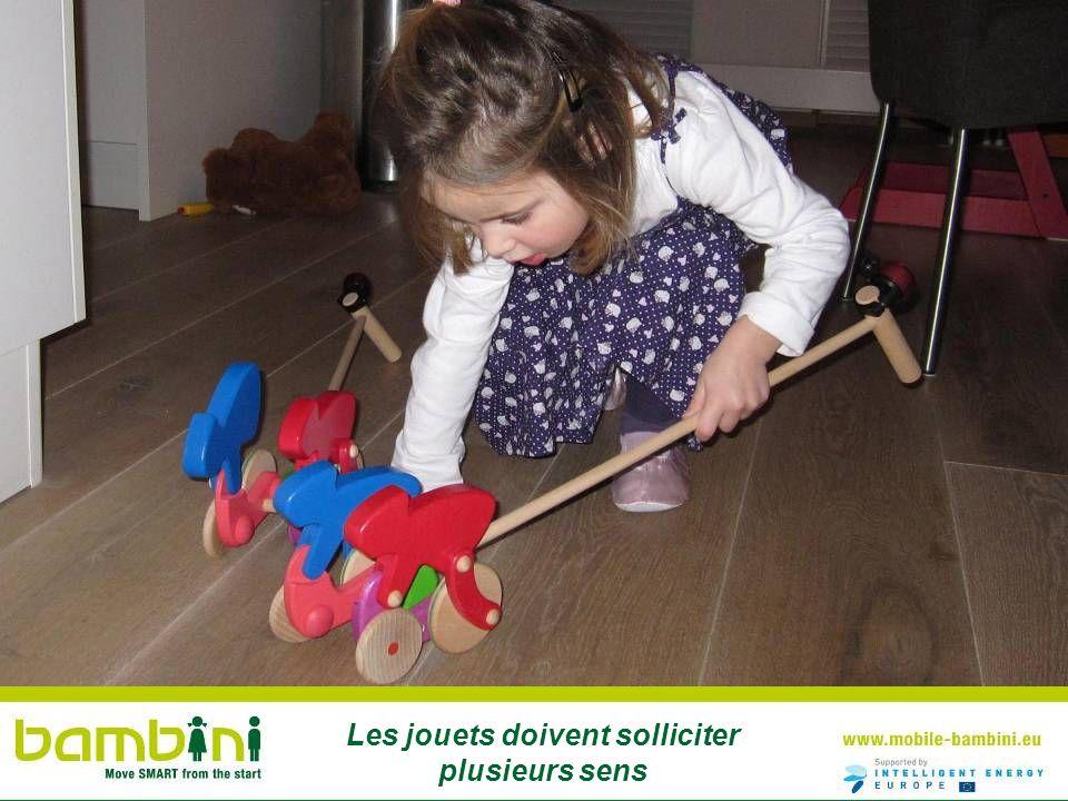 B Catalogue du producteur de jouets