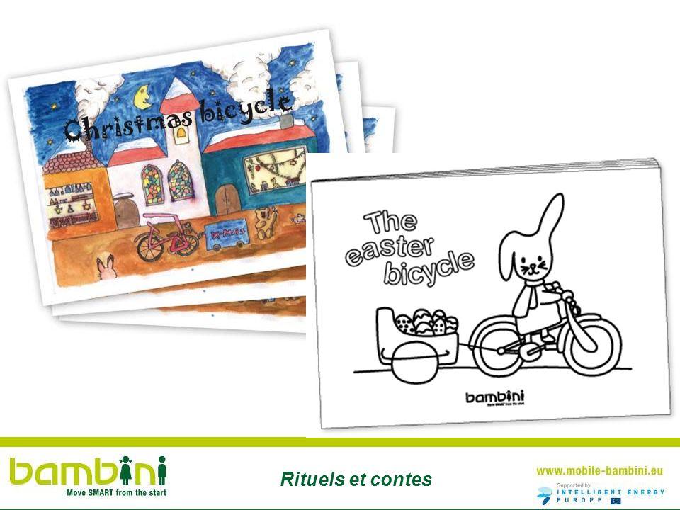 Visitez notre site web! www.mobile-bambini.eu