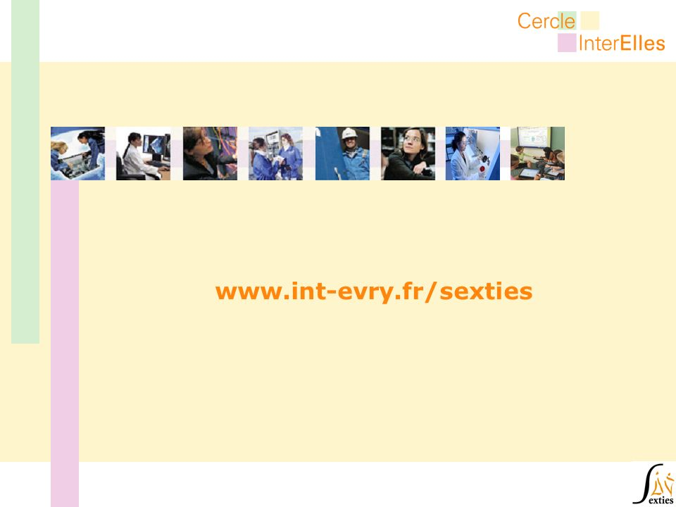 www.int-evry.fr/sexties