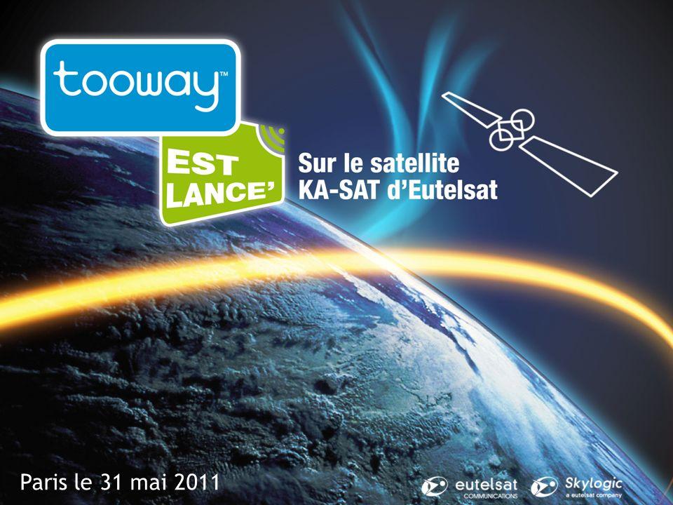 0 146 209 153 191 13 1 Paris le 31 mai 2011